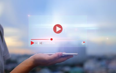 What are the benefits of Video Marketing?